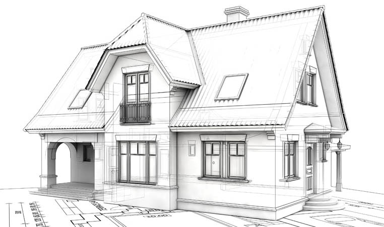 project-house